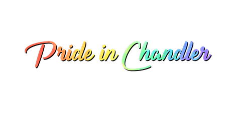 Pride in Chandler tickets