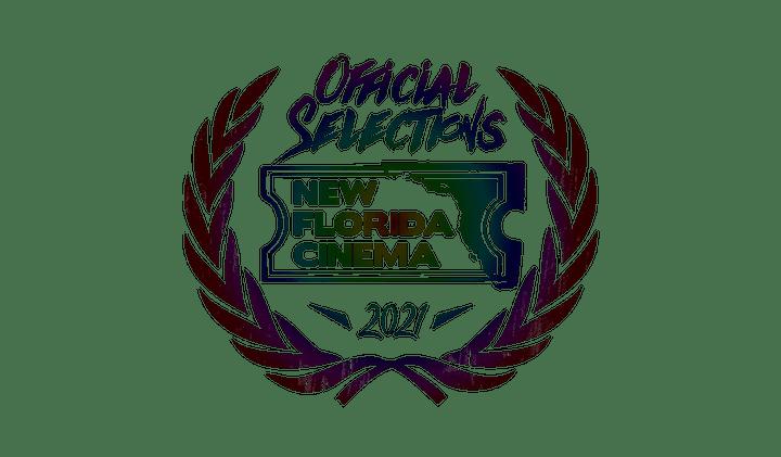 New Florida Cinema - Short Horror Film Screening - October 30th, 2021 image