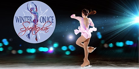 Winter on Ice Spectacular 2021 tickets