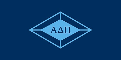 ADPi Drive- in movie benefitting the OKC Ronald McDonald House Charity tickets