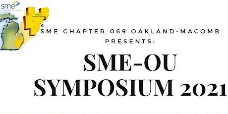 SME Metro Detroit -  Oakland University Symposium tickets