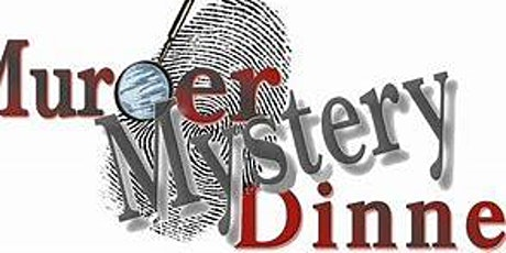 """Murder Mystery and Dinner at the """"OH No, Corral"""" tickets"""