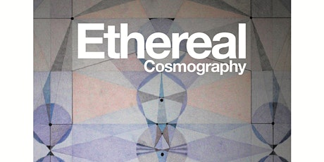 Rhea Maheshwari – Ethereal Cosmography tickets