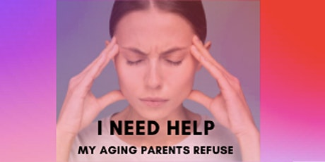 Seeking Aging Caregiving Assistance In Order To Live Your Best Life ingressos