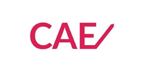 Introduction to CAE tickets