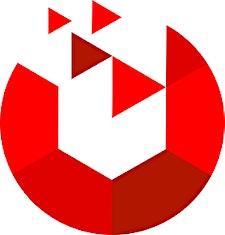 INTUDIO logo