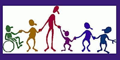 Learning Diversity Leader PL – Monday 22 November