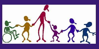Learning Diversity Leader PL – Tuesday 23 November