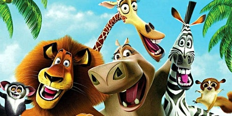 50% de desconto para A Fuga do Zoo no Teatro Ruth Escobar ingressos