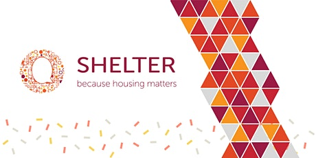Q Shelter CEO & Senior Leaders' Network Forum, AGM & Annual Celebration tickets