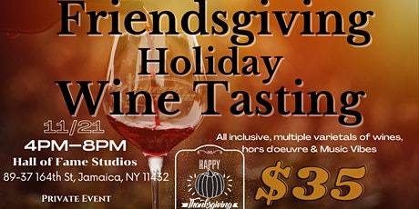 Explore The World!  Suite1041 Wine Tasting Event tickets
