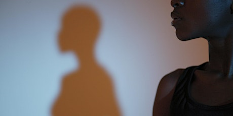 Into the Shadows: A Creative Writing Workshop tickets