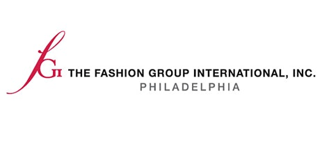 Sustainable Fashion tickets