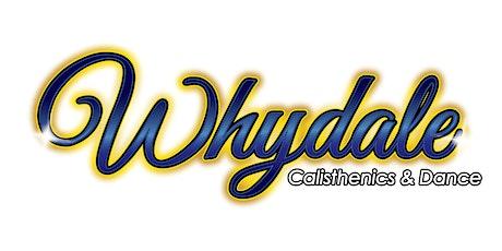 Whydale Presentation Day 2021 tickets