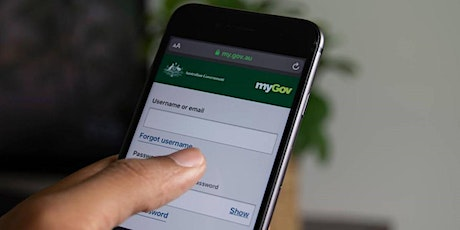 Infocus: Accessing Your COVID Vaccination Proof through myGov tickets
