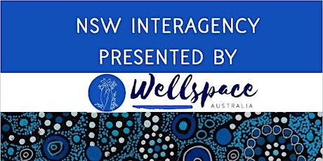 NSW Support Coordinator Interagency  - Sydney tickets