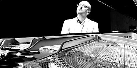 NMSO presents In Memoriam - In Celebration, featuring Roberto Plano, Piano tickets