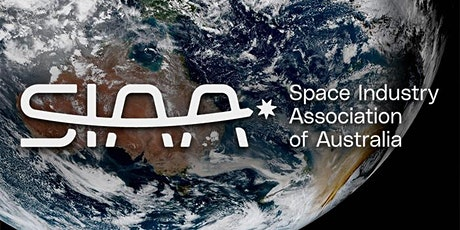 Southern Space Symposium 2021 tickets