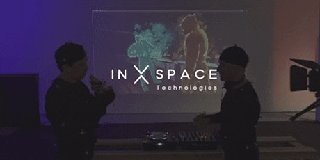 FLY IN X SPACE | EXCLUSIVE PREVIEW w PAN-POT | WED OCT 27 Tickets