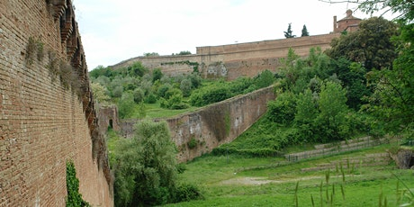 La valle di Follonica tra storia, architettura e geomorfologia biglietti