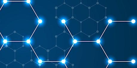 Seminar: AI for designing quantum experiments tickets
