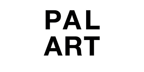 PalArt Collective Workshop & Networking Event tickets