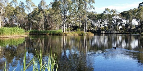 Professional Learning  at the Urrbrae Wetlands tickets