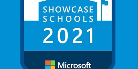 FREE Ed-Tech Showcase and Demonstration @Shireland Collegiate Academy tickets