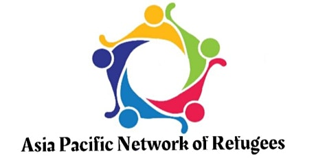 Asia Pacific Summit of Refugees 2021 tickets