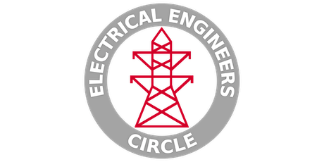 Electrical Engineers Circle Meeting tickets