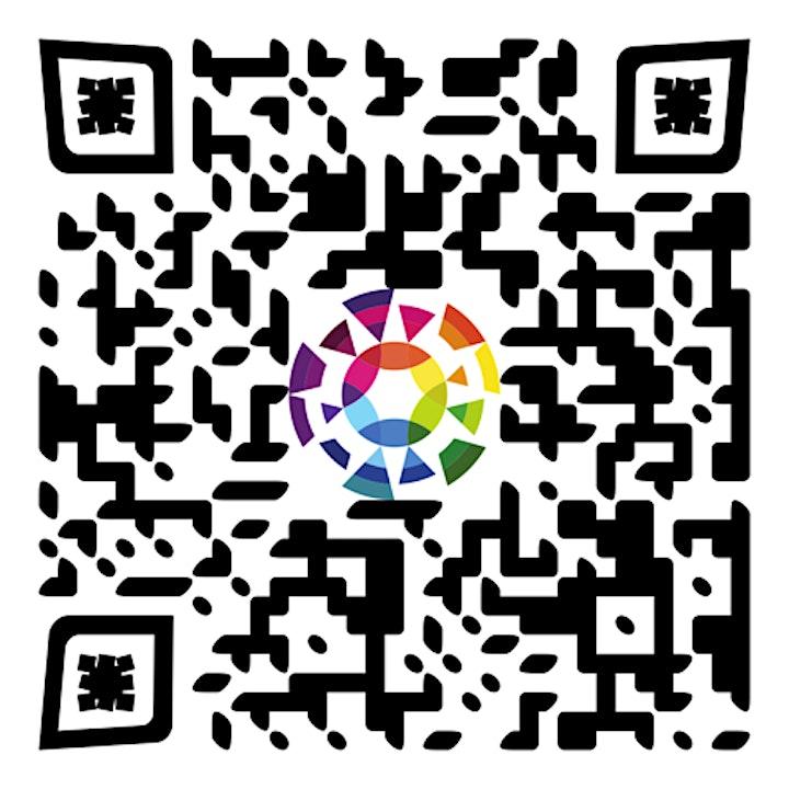 Yearly UBC Symposium 2021 image