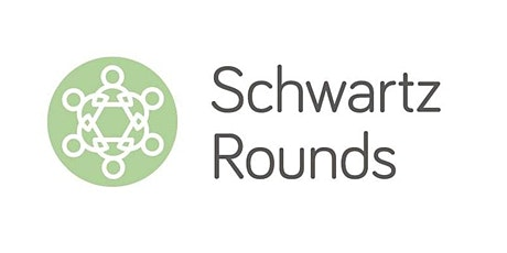 Schwartz Round  9th November - 'When your best doesn't feel good enough' tickets
