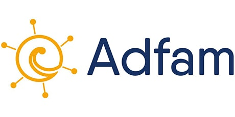 Adfam National Forum- Prescription drugs and the impact on families tickets
