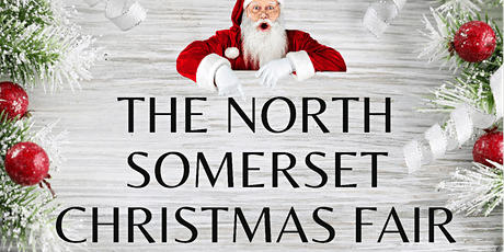 Santa Story and Gift tickets