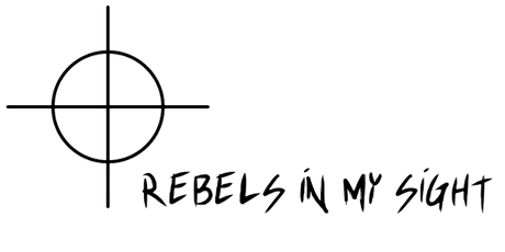 The Rebels in My Sight Comedy Show tickets