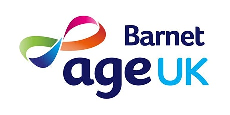 Age UK Barnet Dementia Friendly Wellbeing Day tickets