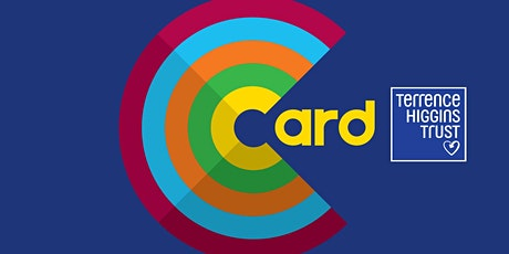 C-Card Lite Training (Cambridgeshire Professionals Only) tickets