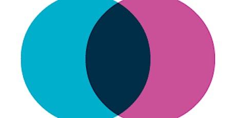 Brighton Digital Festival X Creative Process Digital Apprenticeship Webinar tickets