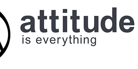 Attitude is Everything: Disability Equality and Customer  Service Training tickets