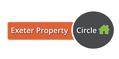 Exeter Property Circle November 2021 Event tickets