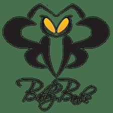 Bahby Banks logo
