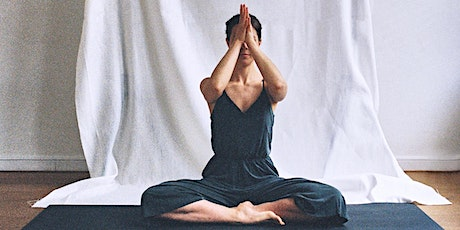 Yoga for Musicians - Workshop Stress Release tickets