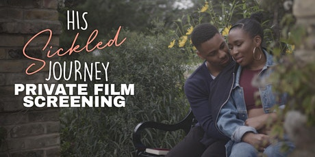 His Sickled Journey Film Screening tickets