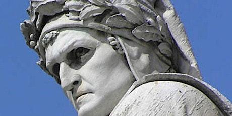 Dante poeta o cronista? Su quello che la filologia può dire alla storia. biglietti