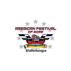 American Festival of Rome biglietti