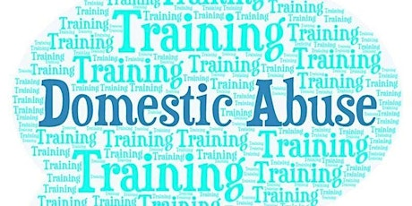 Domestic Abuse and Sexual Violence Training for Primary School Staff tickets