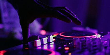 Diwali On Boat | High-fi DJ Cruise Party tickets