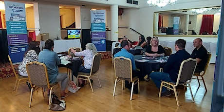 Boost Your Business with thebestof Eastbourne tickets