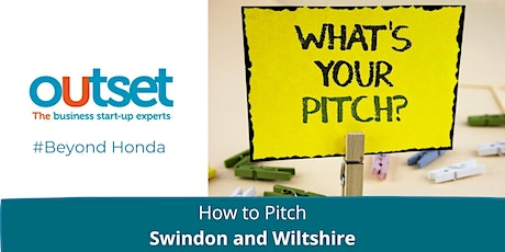Beyond Honda: How to Pitch tickets