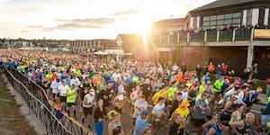 Newport Marathon & Half-Marathon | 2016